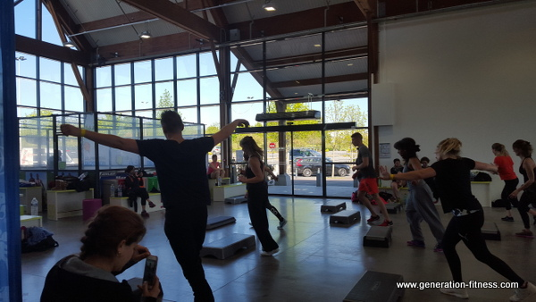 Betton - Week-end fitness 22&23 Avril 2017 (30)