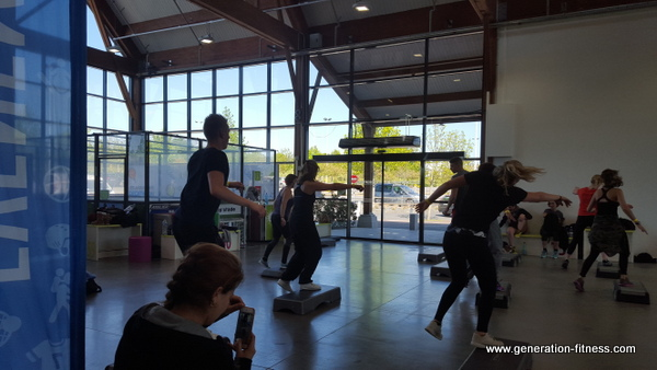 Betton - Week-end fitness 22&23 Avril 2017 (31)