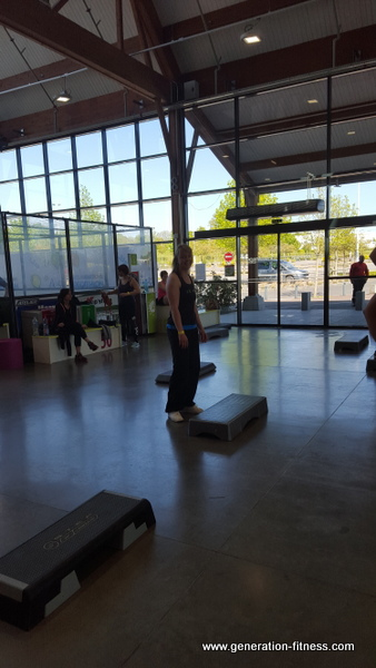 Betton - Week-end fitness 22&23 Avril 2017 (32)