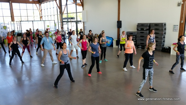 Betton - Week-end fitness 22&23 Avril 2017 (6)