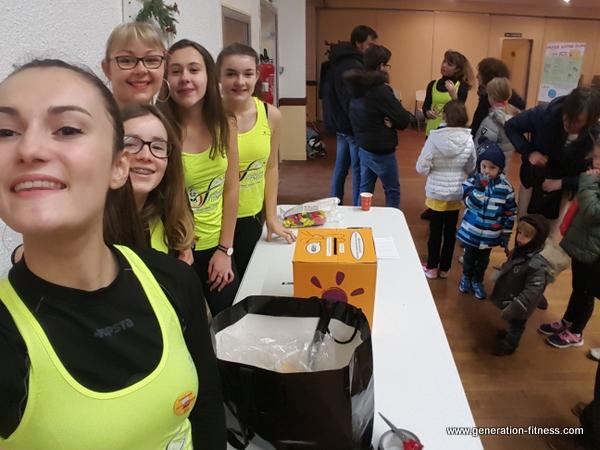 Téléthon 2017 - La Richardais (20)