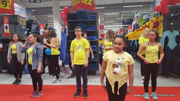 Téléthon 2017 - Saint-Jouan-des-Guérêts (Décathlon) (10)