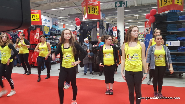 Téléthon 2017 - Saint-Jouan-des-Guérêts (Décathlon) (6)