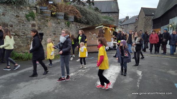 Téléthon 2017 - Saint-Suliac (11)