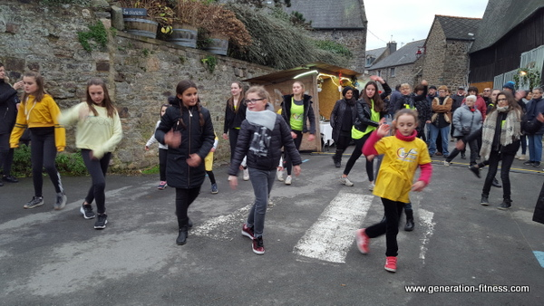 Téléthon 2017 - Saint-Suliac (12)