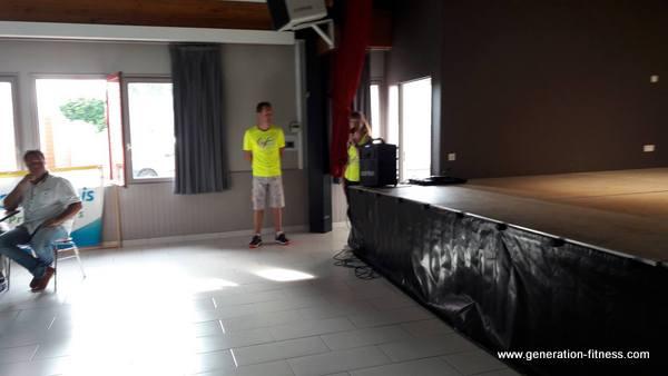 Forum Cherrueix 02.09 (1)