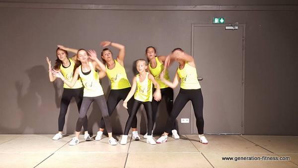 Forum Cherrueix 02.09 (11)