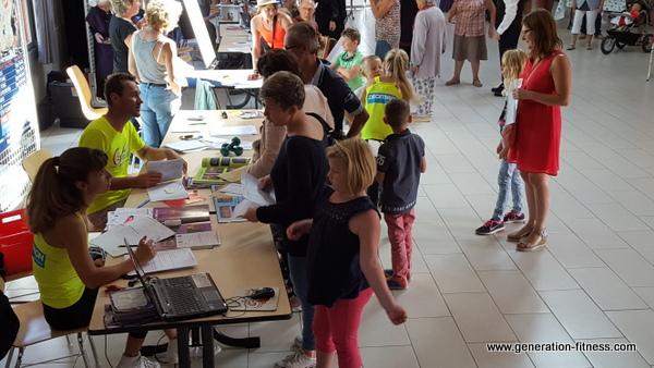 Forum Cherrueix 02.09 (16)
