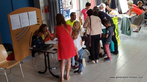 Forum Cherrueix 02.09 (25)