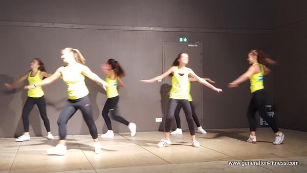 Forum Cherrueix 02.09 (26)