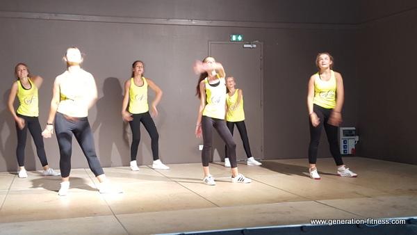 Forum Cherrueix 02.09 (28)