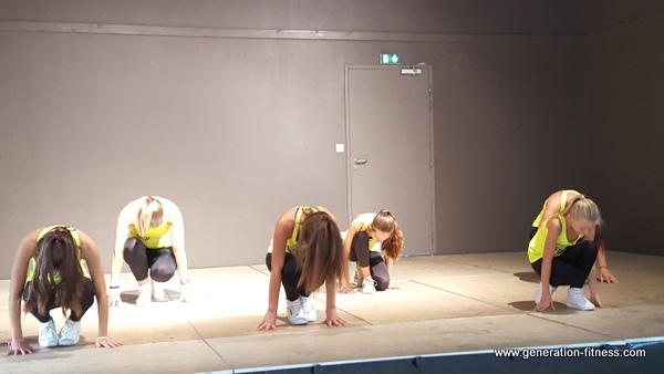 Forum Cherrueix 02.09 (34)