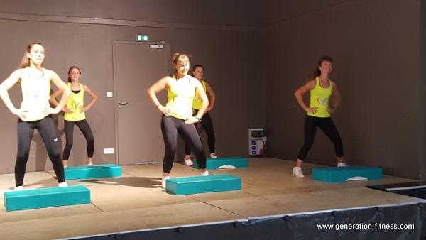 Forum Cherrueix 02.09 (37)