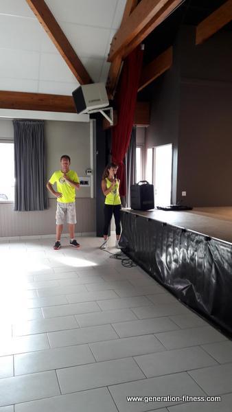 Forum Cherrueix 02.09 (4)