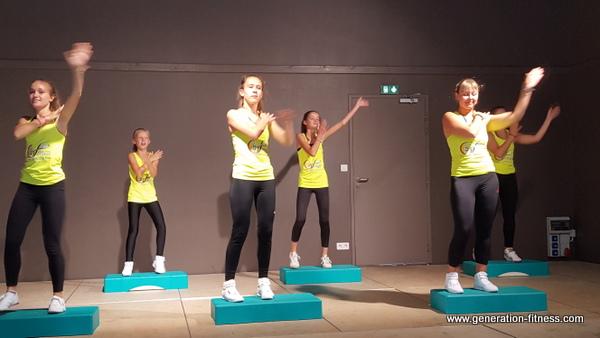 Forum Cherrueix 02.09 (41)