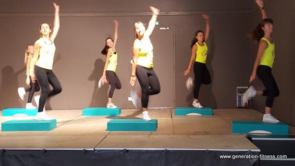Forum Cherrueix 02.09 (43)