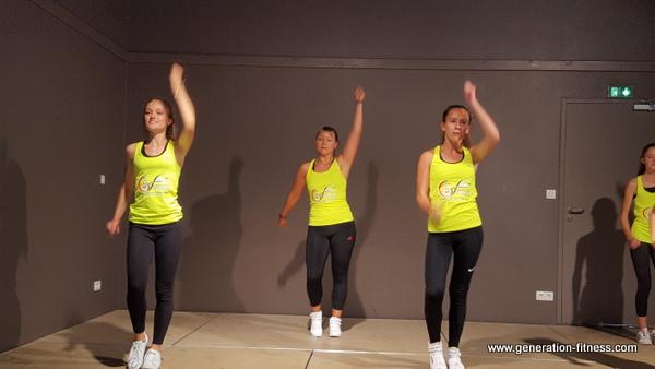Forum Cherrueix 02.09 (45)