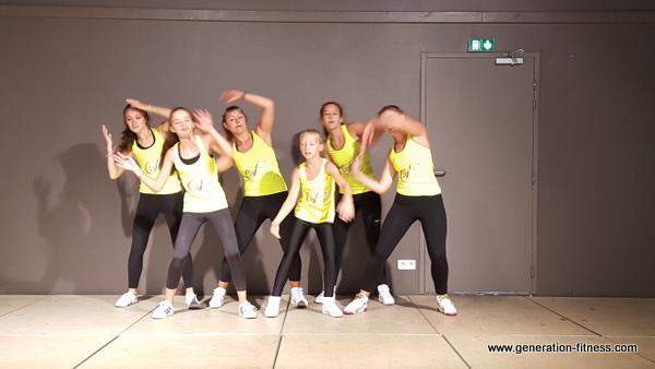Forum Cherrueix 02.09 (55)