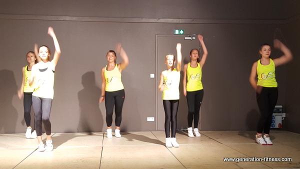 Forum Cherrueix 02.09 (59)