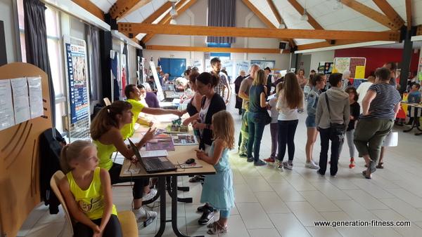 Forum Cherrueix 02.09 (9)-001