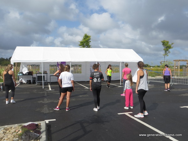 Journée du Fitness (Décathlon) 19.08 (8)