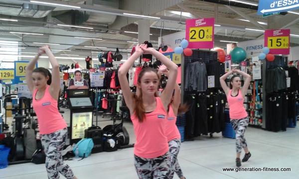 Soirée du Fitness 09.03.2018 (5)