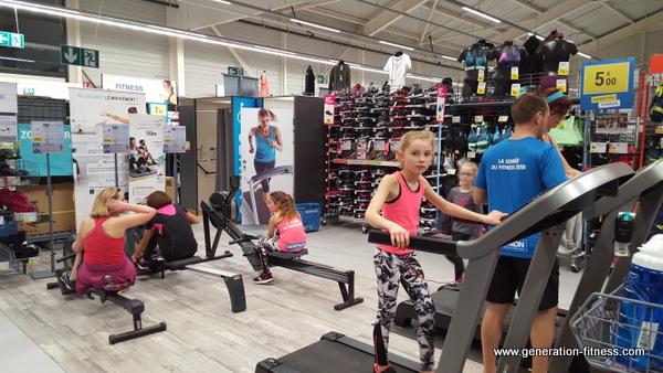 Soirée du fitness 09.03.2018 (110)