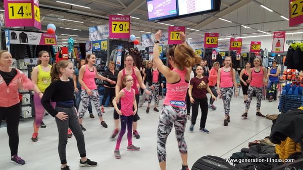 Soirée du fitness 09.03.2018 (119)
