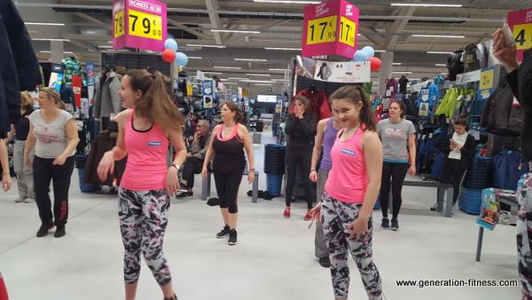 Soirée du fitness 09.03.2018 (127)