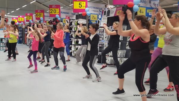 Soirée du fitness 09.03.2018 (146)
