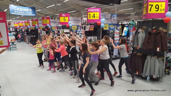 Soirée du fitness 09.03.2018 (151)