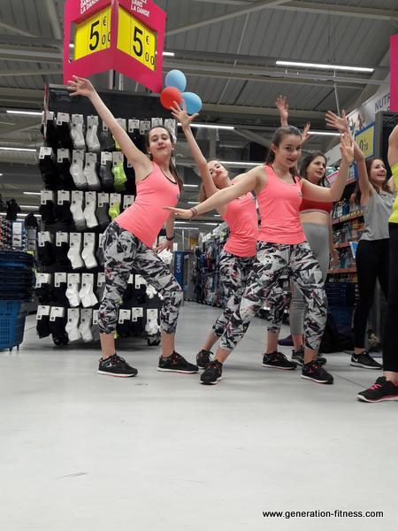Soirée du fitness 09.03.2018 (165)