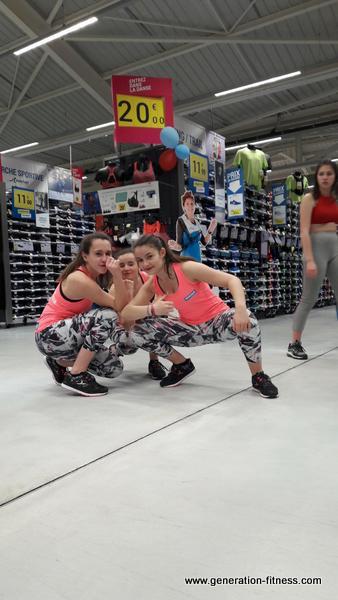 Soirée du fitness 09.03.2018 (166)