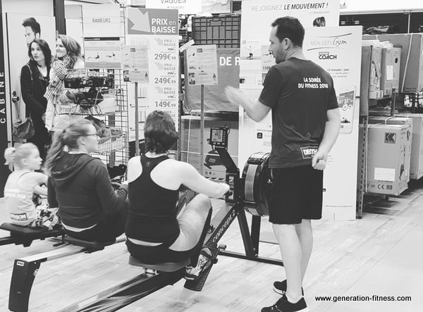 Soirée du fitness 09.03.2018 (167)