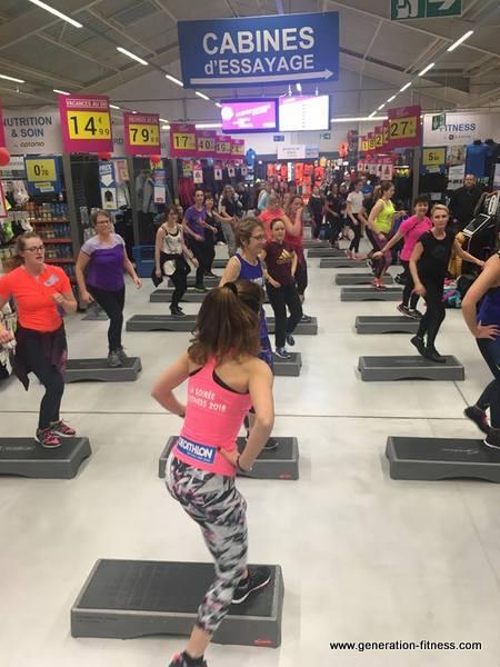 Soirée du fitness 09.03.2018 (32)