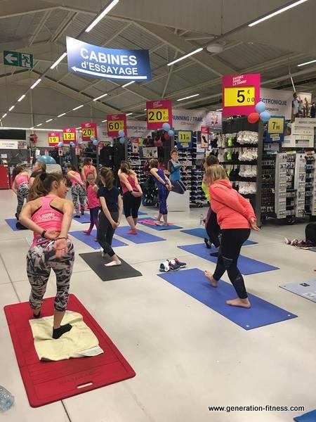 Soirée du fitness 09.03.2018 (36)