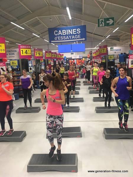 Soirée du fitness 09.03.2018 (37)
