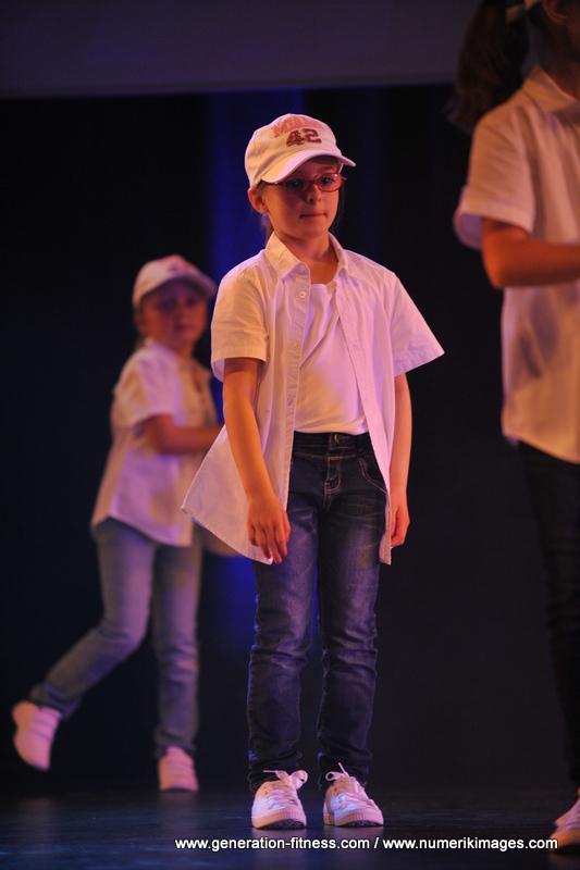 ST JOUAN (12)