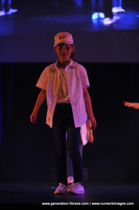 ST JOUAN (7)
