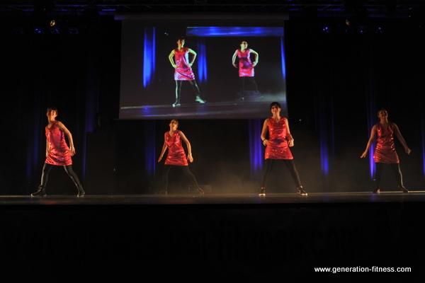 AEROBIC 2016 (15)