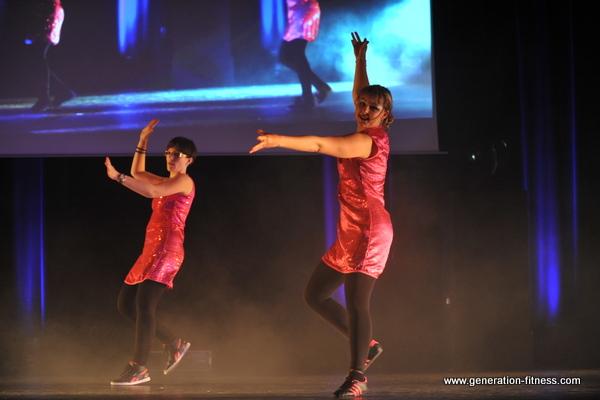 AEROBIC 2016 (23)