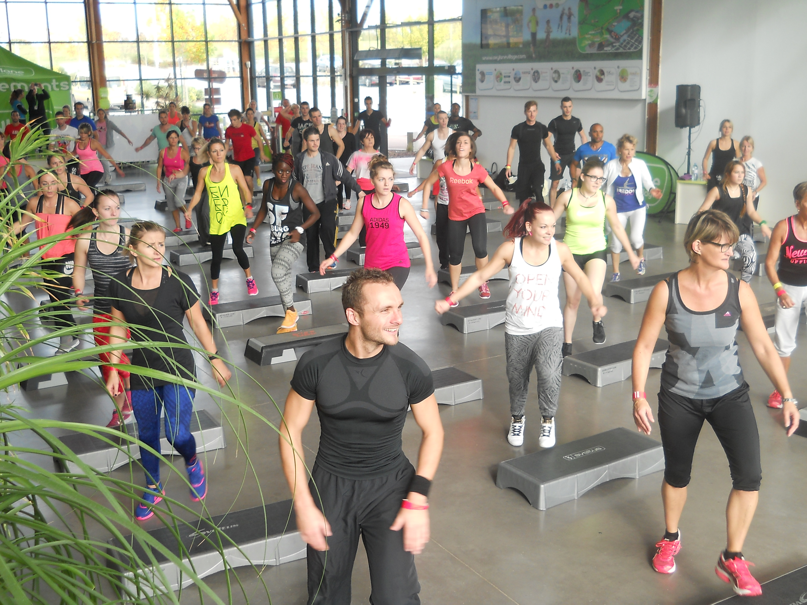 Betton 26.10.2014 Fitness (33)