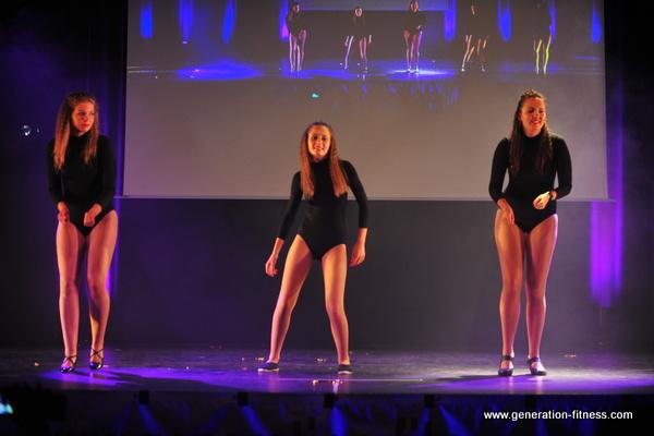 Cherrueix - ADULTES 2015 (44)