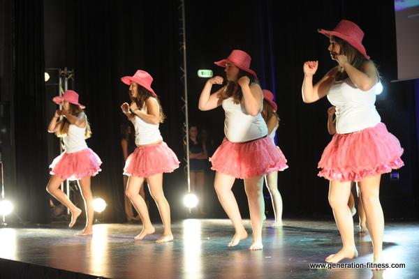 Cherrueix Adultes 2014 (10)
