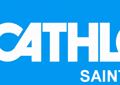 Logo-DECATHLON-SAINT-JOUAN3