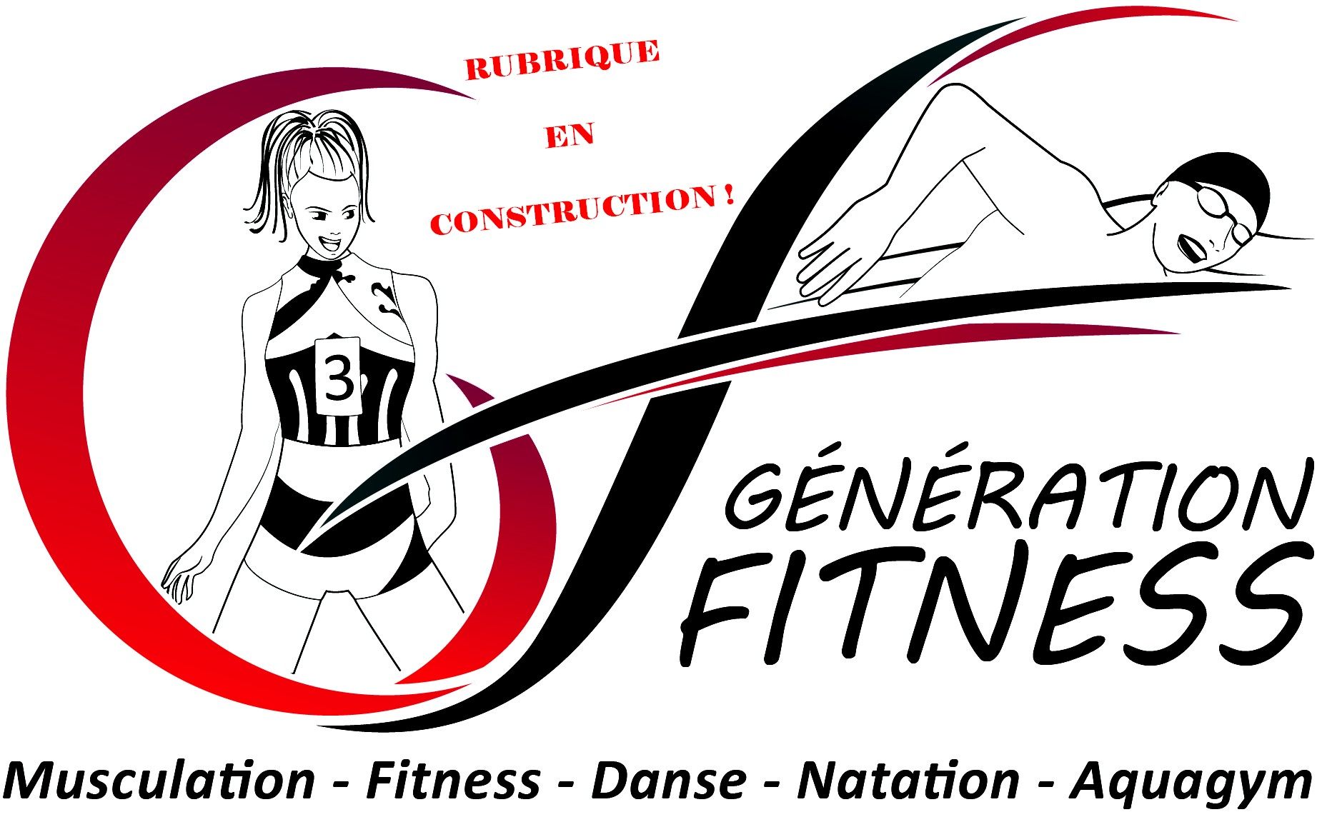 Logo GF - Copie