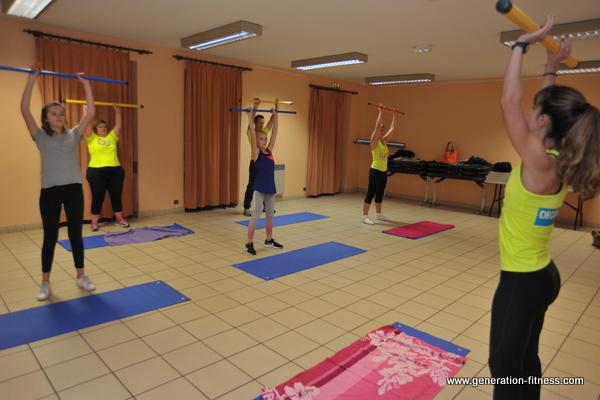 Renforcement musculaire 2017 (19)