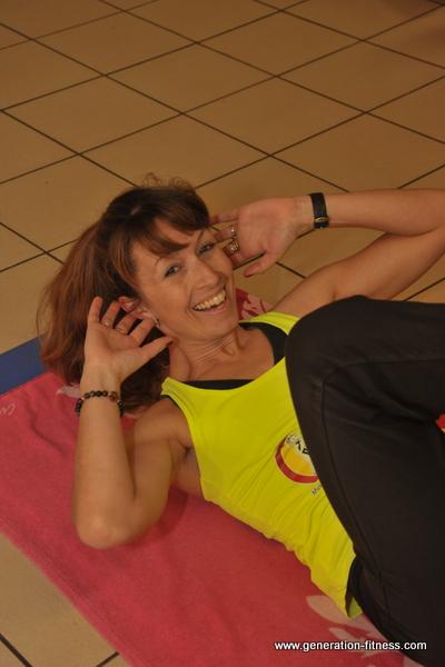 Renforcement musculaire 2017 (57)