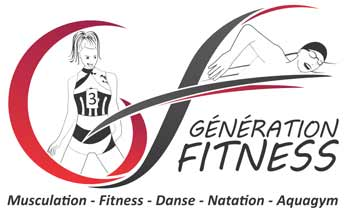 Generation-Fitness