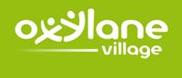 Village Oxylane